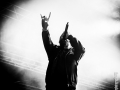 mass hysteria, Pont du Rock, Nico M Photographe-2