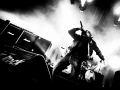 mass hysteria, Pont du Rock, Nico M Photographe-5