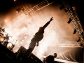 mass hysteria, Pont du Rock, Nico M Photographe-7