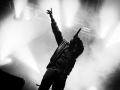 mass hysteria, Pont du Rock, Nico M Photographe-8