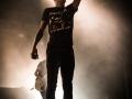 mat bastard, pont du rock 2017, Nico M Photographe