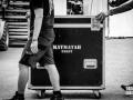 matmatah, Vieilles Charrues 2017, Nico M Photographe-7