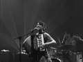molotov jukebox,jeudi, hall3, trans 2014, argentique,  Nico M Photographe-10