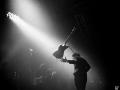 Money for rope,hall 3, samedi 6,  Nico M Photographe-10