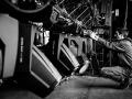 montage, P2N 2016, Nico M Photographe (8)