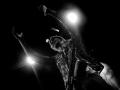 moon hooch - Nico M Photographe-6