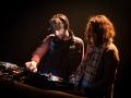 mostla soundsystem, vieux st etienne, dimanche, Nico M Photographe-2