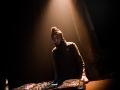 mostla soundsystem, vieux st etienne, dimanche, Nico M Photographe-3