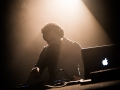 mr eleganz dj set, Mythos 2017, vendredi 31, Nico M Photographe-5