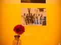 20.04, C.botanique, ambiance, Nico M Photographe-5
