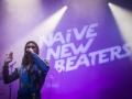 naive new beaters,artsonic 2017, Nico M Photographe-5