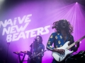 naive new beaters,artsonic 2017, Nico M Photographe-7