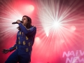 naive new beaters,artsonic 2017, Nico M Photographe