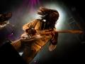 naive new beaters, Pont du Rock, Nico M Photographe-12