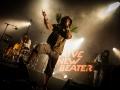 naive new beaters, Pont du Rock, Nico M Photographe-2