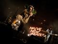 naive new beaters, Pont du Rock, Nico M Photographe-3
