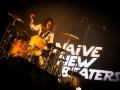 naive new beaters, Pont du Rock, Nico M Photographe-4