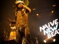 naive new beaters, Pont du Rock, Nico M Photographe-5