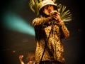 naive new beaters, Pont du Rock, Nico M Photographe-6