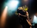 naive new beaters, Pont du Rock, Nico M Photographe-7