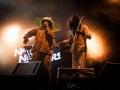 naive new beaters, Pont du Rock, Nico M Photographe-8