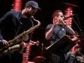 natah big band - Nico M Photographe-3