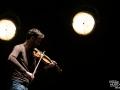 natah big band - Nico M Photographe-4