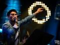 natah big band - Nico M Photographe-6