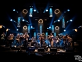 natah big band - Nico M Photographe-8
