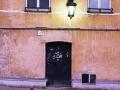 pologne, Nico M Photographe-7