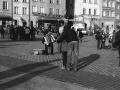 pologne, Nico M Photographe-86