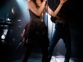 olivia ruiz, Mythos 2017, dimanche 2, Nico M Photographe-10