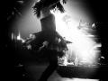 olivia ruiz, Mythos 2017, dimanche 2, Nico M Photographe-9