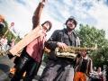 ooz band,artsonic 2017, Nico M Photographe-10
