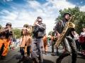 ooz band,artsonic 2017, Nico M Photographe-12