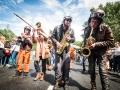 ooz band,artsonic 2017, Nico M Photographe-13
