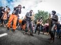 ooz band,artsonic 2017, Nico M Photographe-16
