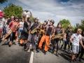 ooz band,artsonic 2017, Nico M Photographe-18