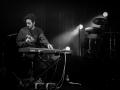oso leone,hall 3, samedi 6,  Nico M Photographe-3