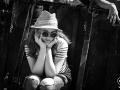 ambiance - Nico M Photographe-55