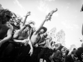 ambiance - Nico M Photographe-58