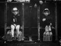 ambiance - Nico M Photographe-62
