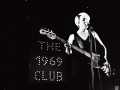 the 1969 club, Nico M Photographe-4