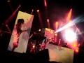 panda dub live band, Art Sonic, Nico M Photographe-2
