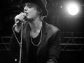 peter doherty, pont du rock 2017, Nico M Photographe