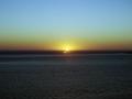 dune du pilat, road trip espagne 2016, argentique, Nico M Photographe