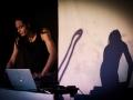 Beat bouet trio, Nico M Photographe-10