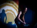 Beat bouet trio, Nico M Photographe-12