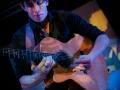 Beat bouet trio, Nico M Photographe-14