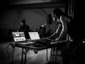 Beat bouet trio, Nico M Photographe-17